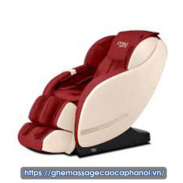 Ghế Massage ITSU SU - 100