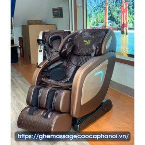 Ghế Massage VD-S28 Boss Luxury